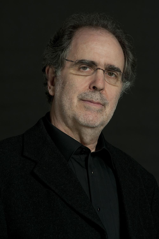 Joshua Rifkin