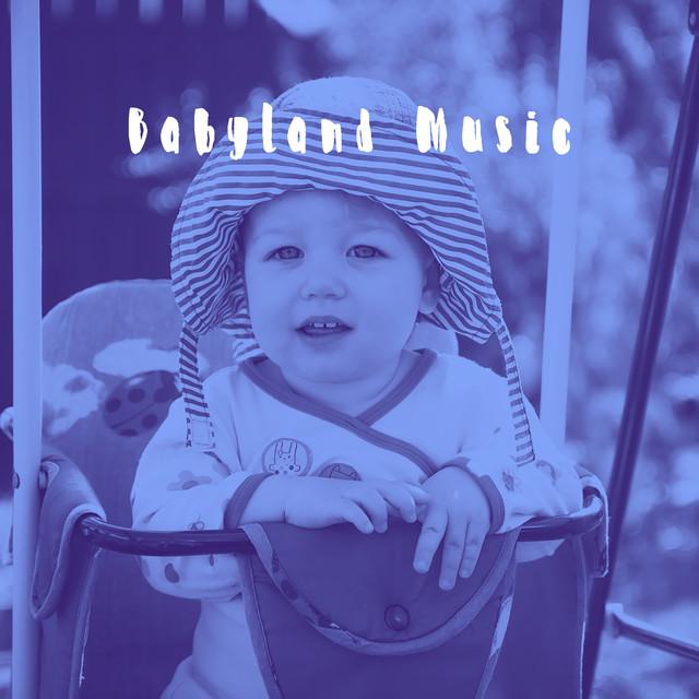 Babyland Music