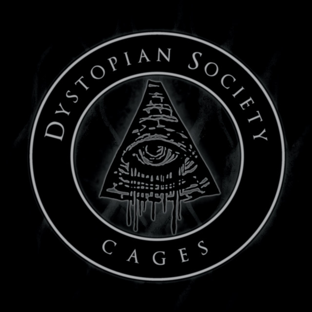 on dystopian societies Home → features → listed → just in time for the apocalypse: 12 songs about dystopia listed 0 comments just in time for the apocalypse: 12 songs about dystopia.