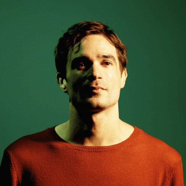 Jon Hopkins tickets and 2020  tour dates