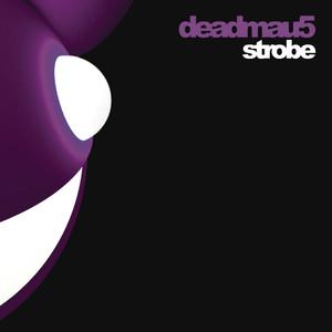 Strobe - Deadmau5