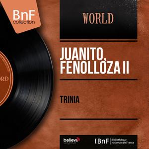 Trinia (Mono Version) Albümü