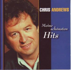 Meine Schönsten Hits album