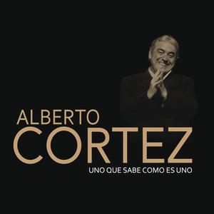 Uno Que Sabe Como Es Uno album