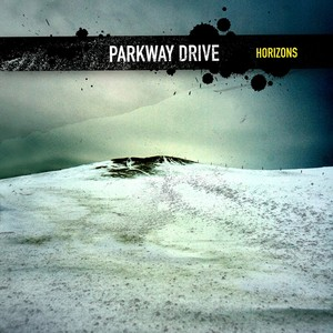 Parkway Drive, Carrion på Spotify
