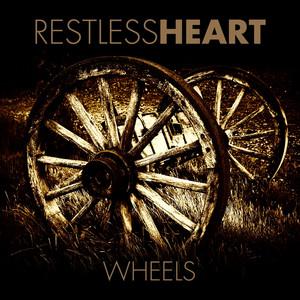 Wheels album