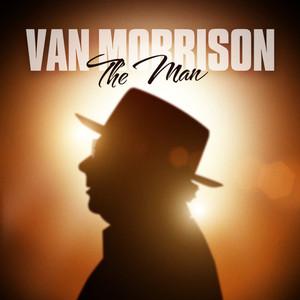 The Man album