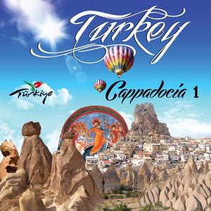 Turkey Cappadocia, Vol. 1 Albümü