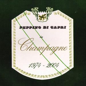 Champagne album