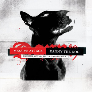 Danny The Dog - OST album