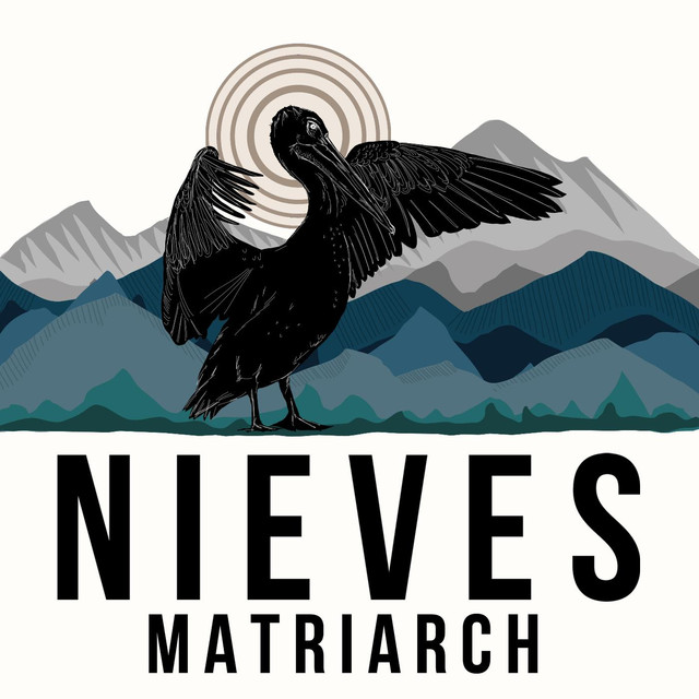 NIEVES tickets and 2019 tour dates