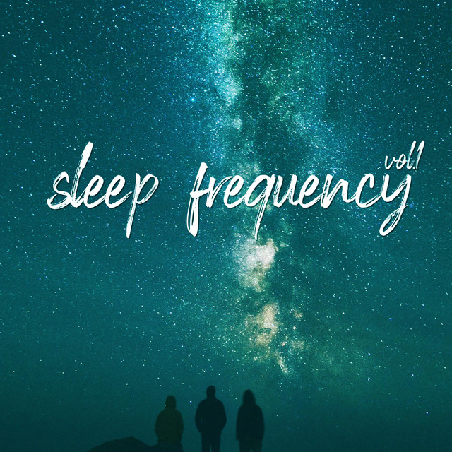Sleep Frequemcy, Vol. 1