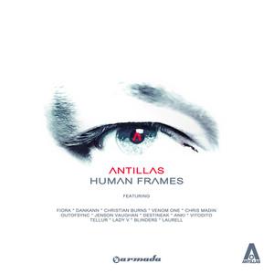 Human Frames