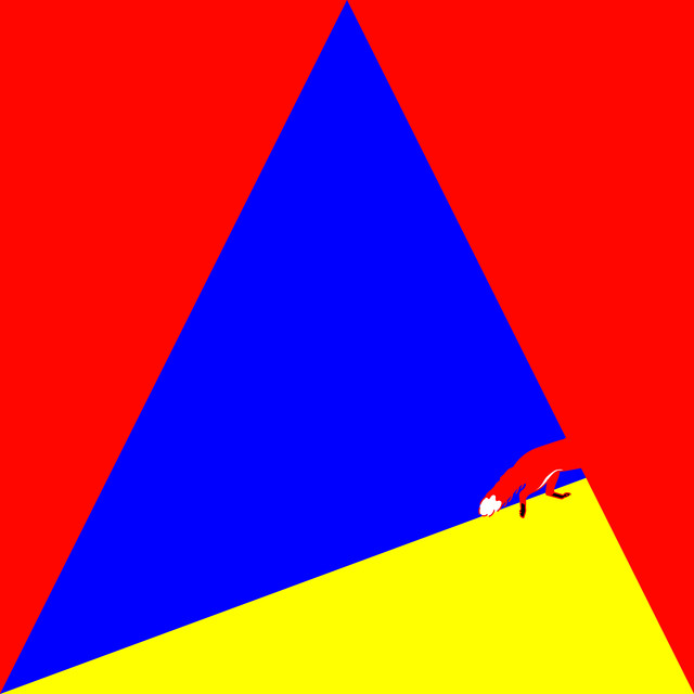 The Story of Light' EP 1 - The 6th Album by SHINee on Spotify