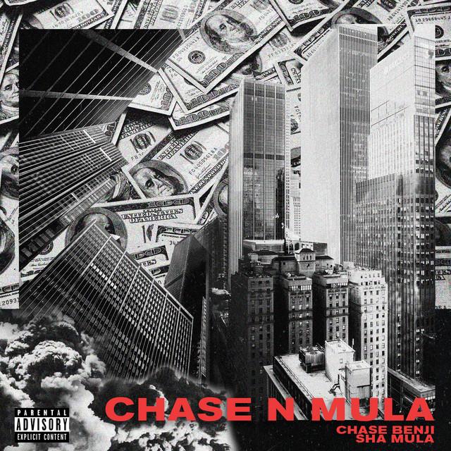 Chase'n MuLa
