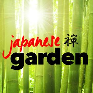 Japanese Garden Albumcover
