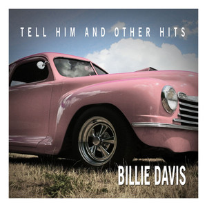 Tell Him And Other Hits album