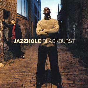 Blackburst
