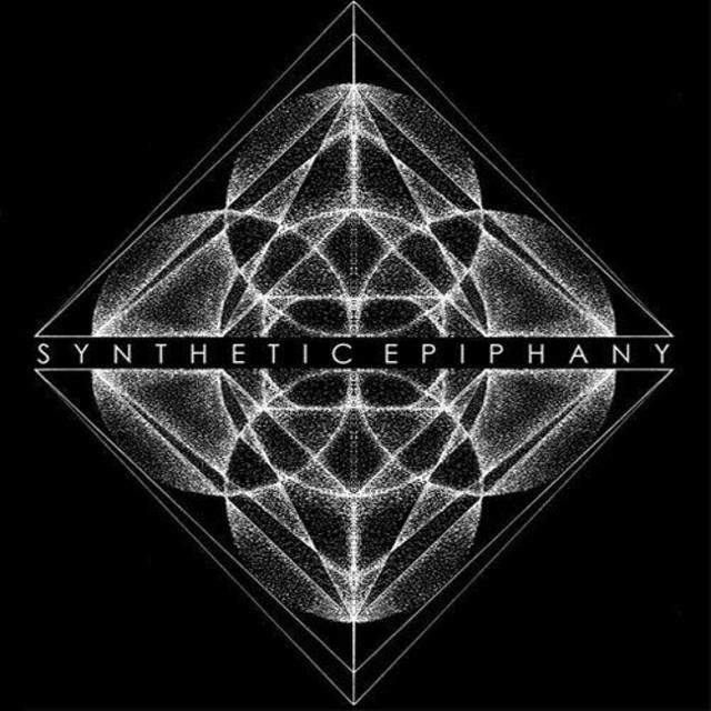 Synthetic Epiphany