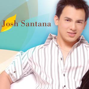 Josh Santana
