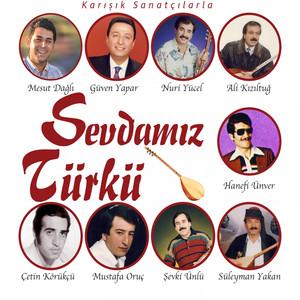Sevdamız Türkü (Karışık Sanatçılarla)