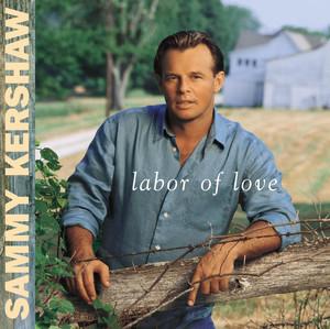 Labor of Love album