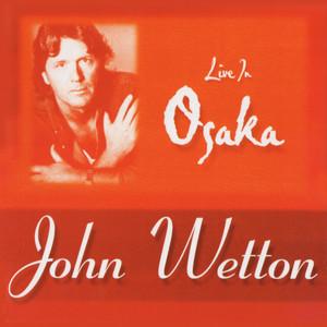 Live in Osaka 1997 Albümü