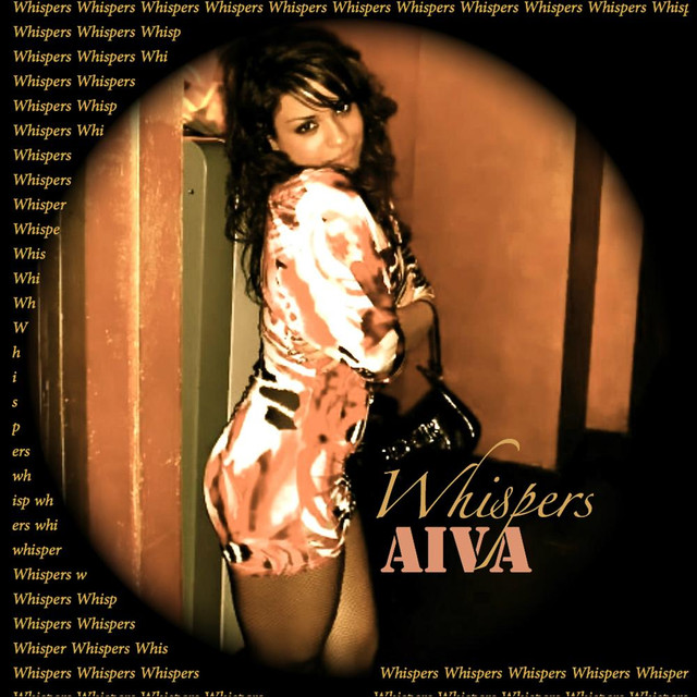Whispers by Aiva on Spotify