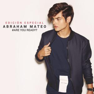 Are You Ready? (Edición Especial) album