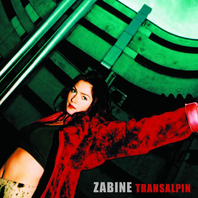 Zabine
