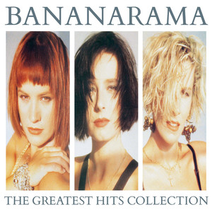 The Greatest Hits Collection (Collector Edition) album