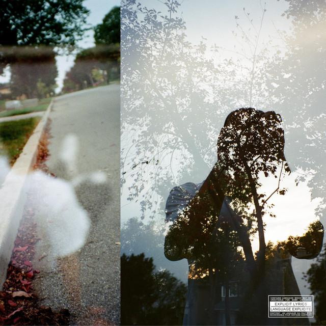 Fall 17 Demo EP