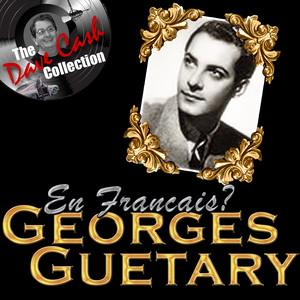 En Francais? (The Dave Cash Collection) album