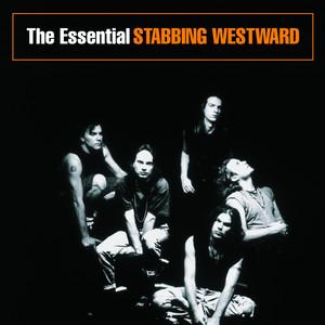 The Essential Stabbing Westward album