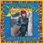 Sharon Shannon - Sparky