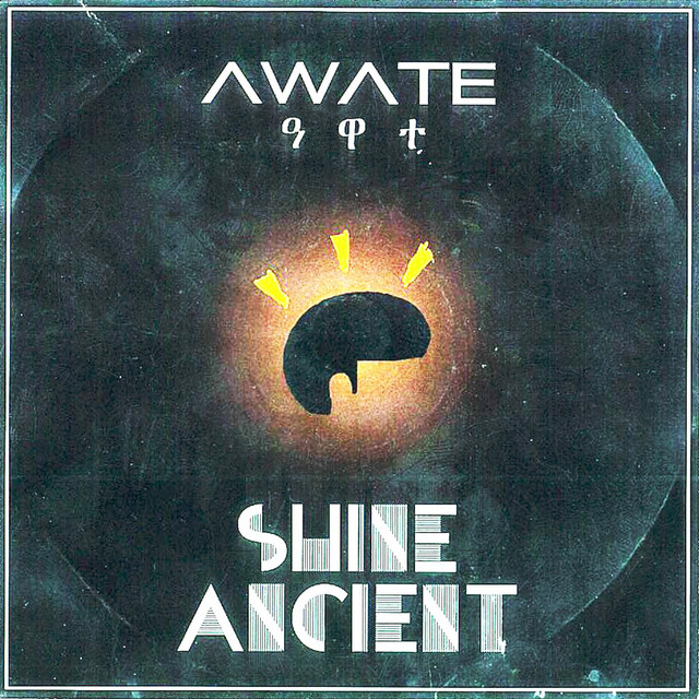 Awate tickets and 2018  tour dates