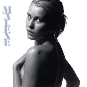 Malene album