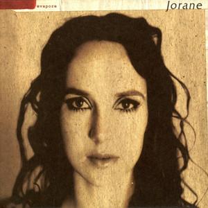 Évapore album