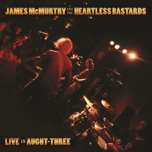 Live in Aught-Three album