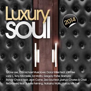 Luxury Soul 2014
