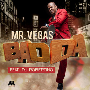 Badda - Single