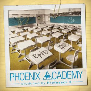 Phoenix Academy album