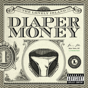 Diaper Money