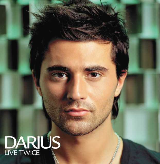 Stars Crash Down cover