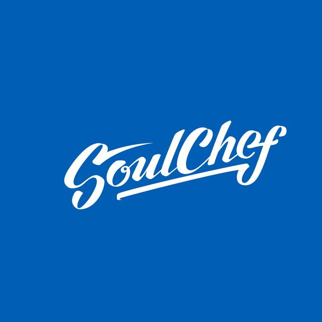 SoulChef