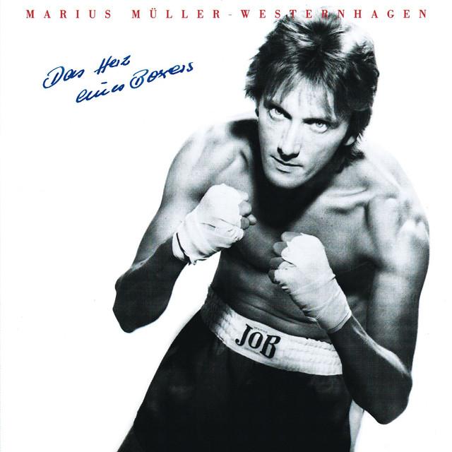 Das Herz Eines Boxers (Remastered)