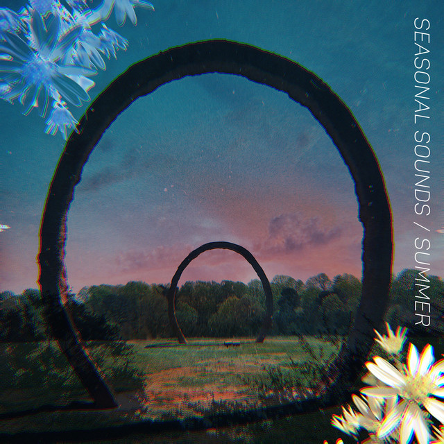 Seasonal Sounds / Summer