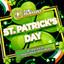 The Playlist – St. Patrick's Day