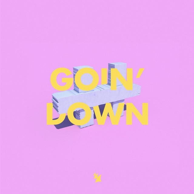 Goin' Down