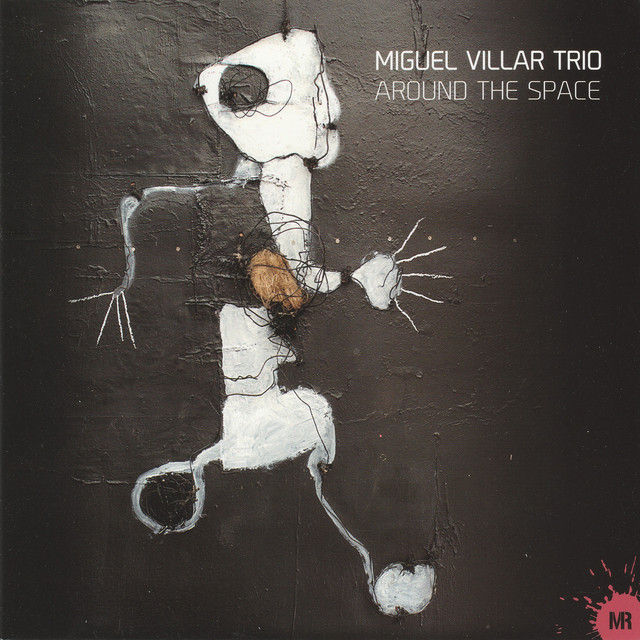 Miguel Villar Trio